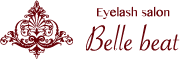 Eyelash Salon Belle beat