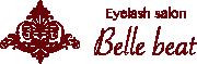 Eyelash Salon Belle beat